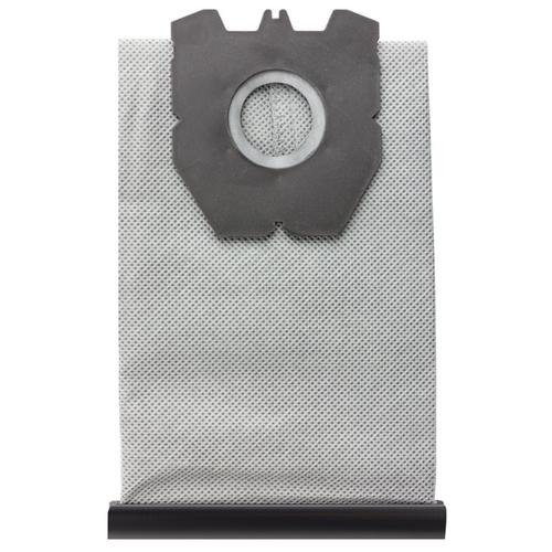 Ozone Многоразовый мешок MX-54