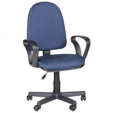 Компьютерное кресло МЕБЕЛЬТОРГ Гранд офисное