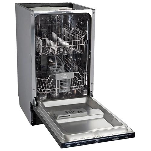 Посудомоечная машина MBS DW-455