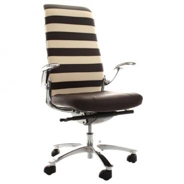 Компьютерное кресло C2W Motion Ex