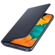 Чехол Samsung EF-WA305 для Samsung Galaxy A30 SM-A305F