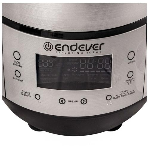 Мультиварка ENDEVER VITA-120