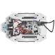 Электронный конструктор BQ Robotics Printbot Evolution