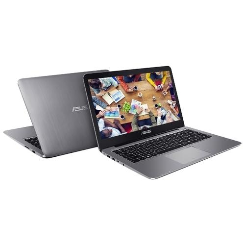Ноутбук ASUS VivoBook E403NA