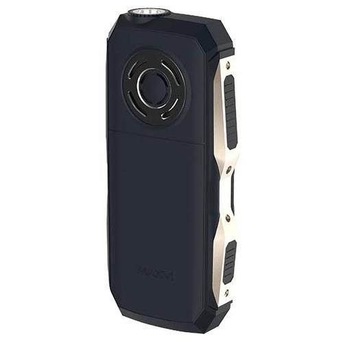 Телефон MAXVI T5