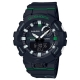Часы CASIO G-SHOCK GBA-800DG-1A