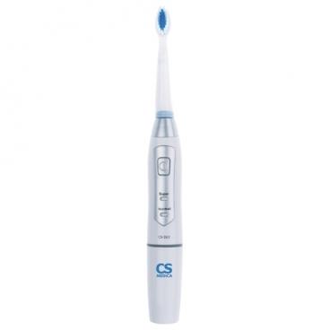 Электрическая зубная щетка CS Medica CS-262