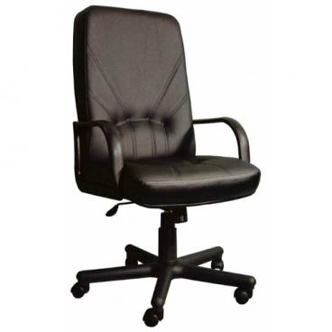 Компьютерное кресло Креслов Менеджер