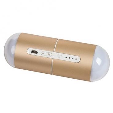 Аккумулятор SITITEK M-809, 5000 mAh