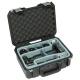 Кейс для фотокамеры SKB iSeries 3I-1510-6DT