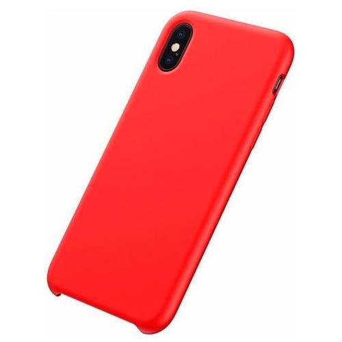 Чехол Baseus Case Original LSR для Apple iPhone X