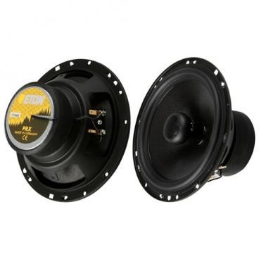 Автомобильная акустика Eton PRX 170