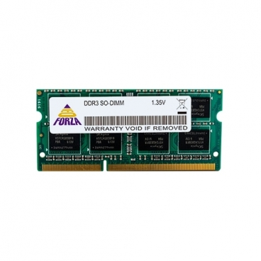 Оперативная память 2 ГБ 1 шт. neoforza NMSO320C81-1600DA10