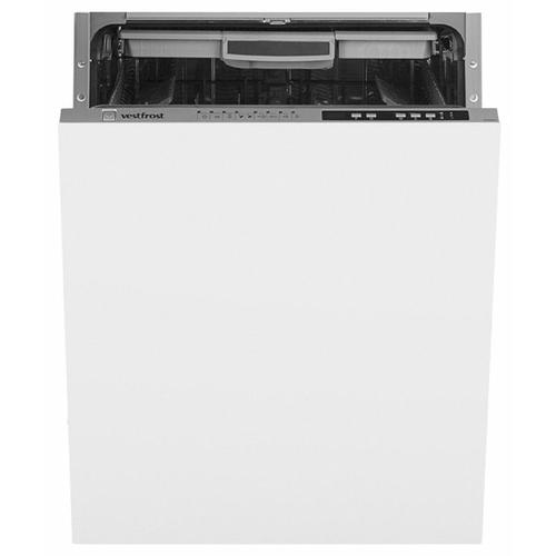Посудомоечная машина Vestfrost VFDW6041