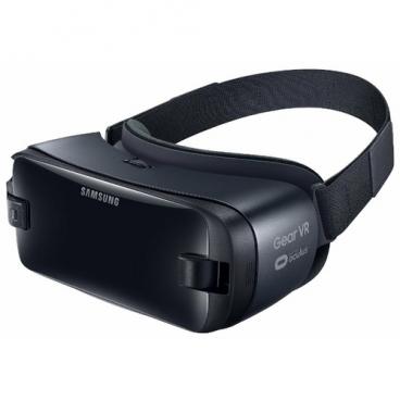 Очки виртуальной реальности Samsung Gear VR (SM-R324)