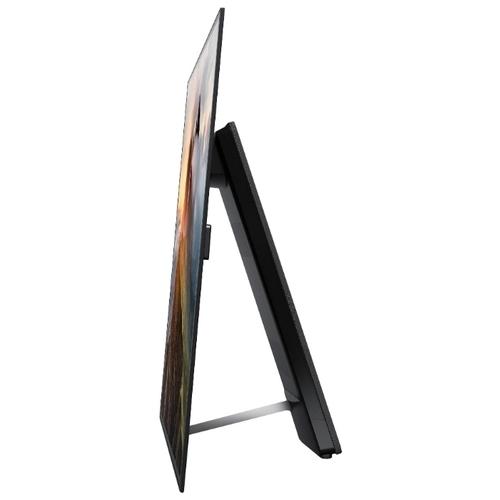 Телевизор OLED Sony KD-55A1