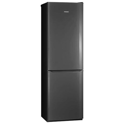 Холодильник Pozis RD-149 Gf