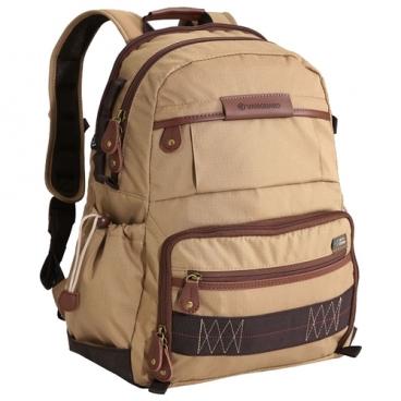Рюкзак для фотокамеры VANGUARD Havana 41