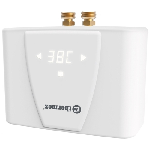 Проточный электрический водонагреватель Thermex Trend 6000