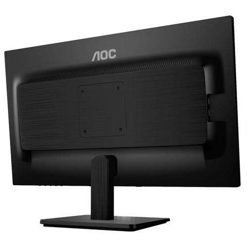 Монитор AOC E2275SWQE