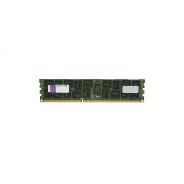 Оперативная память 16 ГБ 1 шт. Kingston KTM-SX316/16G