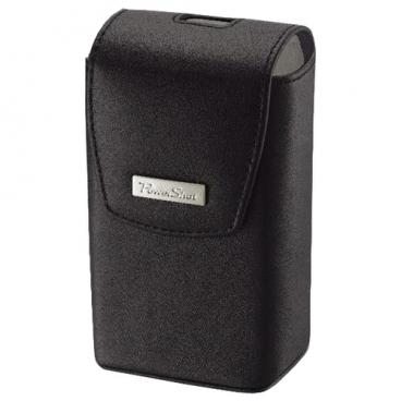 Чехол для фотокамеры Canon DCC-1000