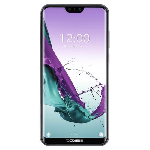 Смартфон DOOGEE N10