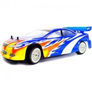 Машинка ACME Racing 1:10