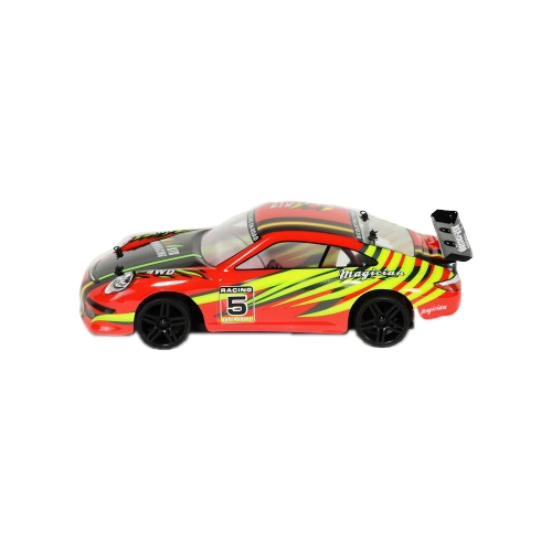 Легковой автомобиль HSP Magician (94802) 1:18 24.5 см