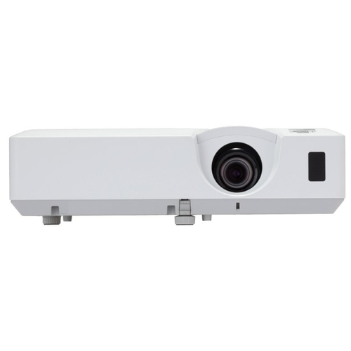 Проектор Hitachi CP-WX3530WN