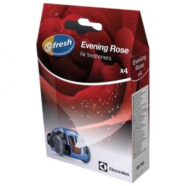Electrolux Ароматизатор Evening Rose ES RO