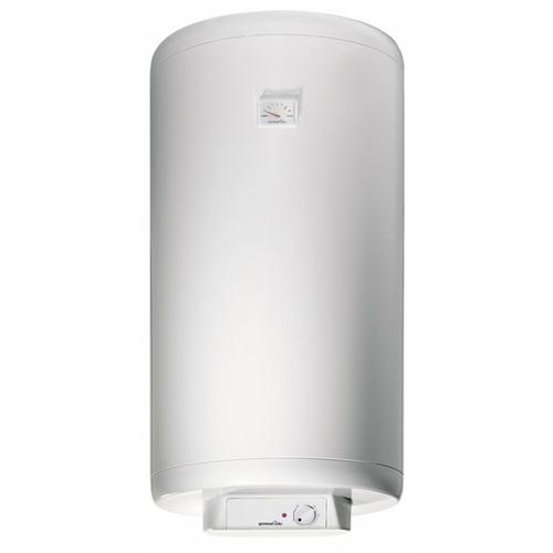 Накопительный комбинированный водонагреватель Gorenje GBK 80 RNB6/LNB6