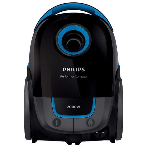 Пылесос Philips FC8383 Performer Compact