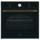 Электрический духовой шкаф Simfer B6EL79001