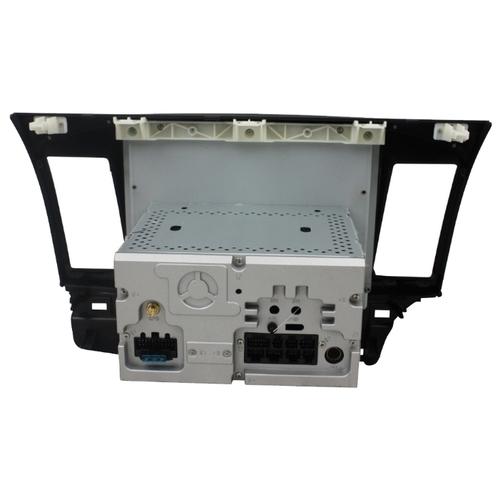 Автомагнитола CARMEDIA KD-1105-P3-7