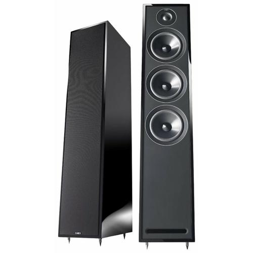 Акустическая система Acoustic Energy 3-Series 305
