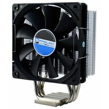 Кулер для процессора Prolimatech Lynx