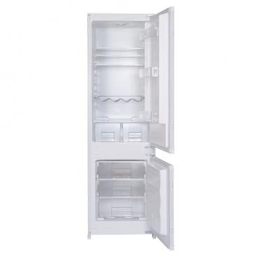 Встраиваемый холодильник ASCOLI ADRF 229 BI