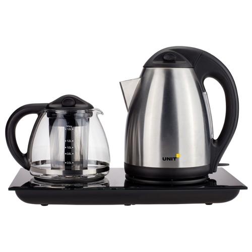 Чайник UNIT UEK-232