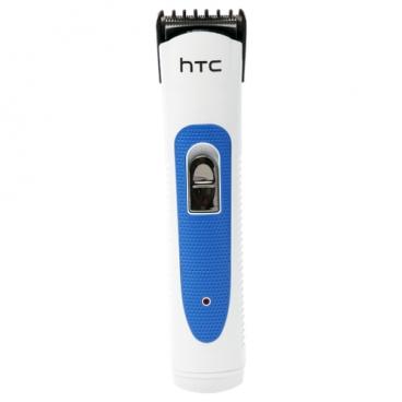 Машинка для стрижки HTC AT-028