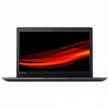 "Ноутбук Lenovo IdeaPad 320 15 Intel (Intel Celeron N3350 1100 MHz/15.6""/1920x1080/4GB/500GB HDD/DVD нет/Intel HD Graphics 500/Wi-Fi/Bluetooth/DOS)"