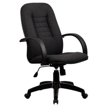 Компьютерное кресло Метта CP-2