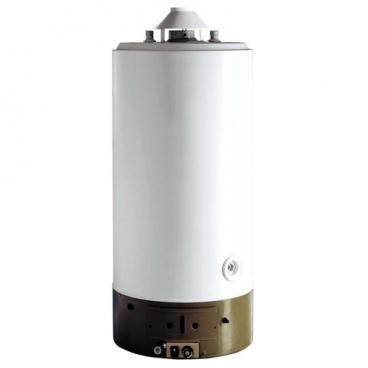 Накопительный газовый водонагреватель Ariston SGA 120