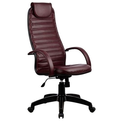 Компьютерное кресло Метта BP-5