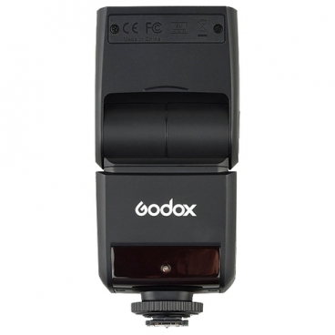 Вспышка Godox TT350S for Sony