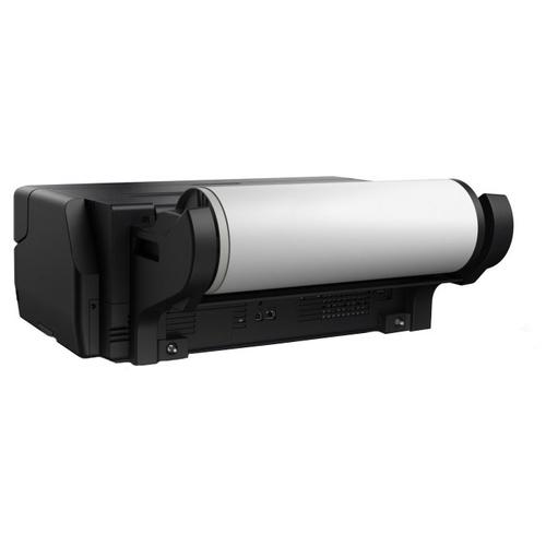 Принтер Epson SureColor SC-P800