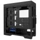 Компьютерный корпус GameMax M908 Abyss TR Black