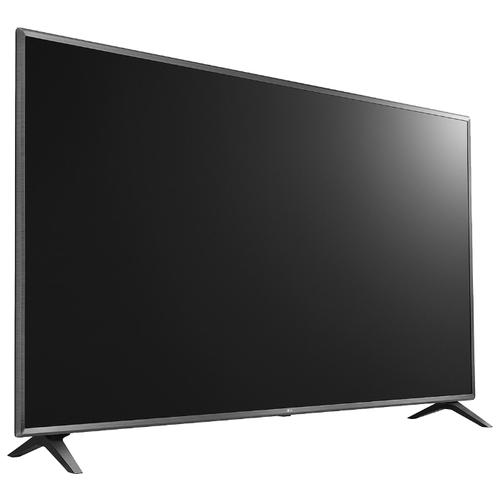 Телевизор LG 86UK6750