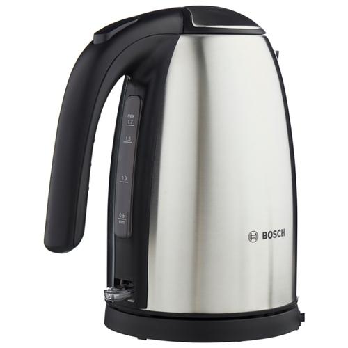 Чайник Bosch TWK 7801