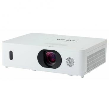 Проектор Hitachi CP-WU5505